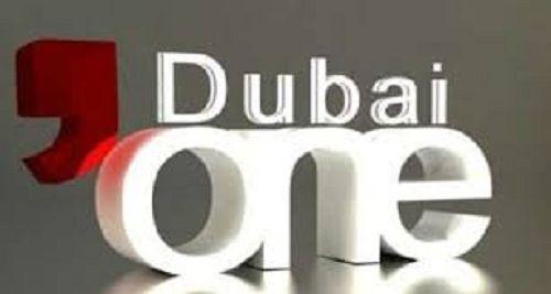 جميع ترددات قنوات الأطفال والكرتون والأنمي الترفيهية 2019 على النايل سات م حدث تردد قناة نون وكوكي كيدز الجديدة Gaming Logos Dubai Nintendo Wii Logo