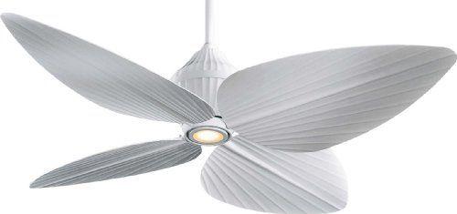ceiling fans ceiling fans outdoor fans fans white lamps outdoor lamp ...