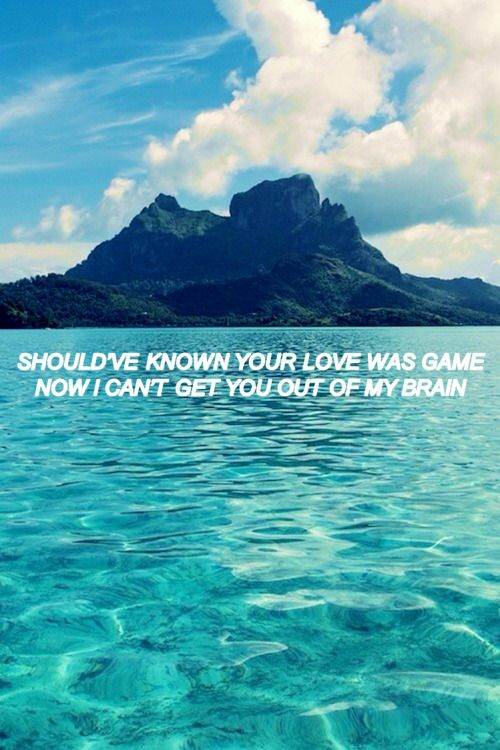 meandstherhythm:  Charlie Puth feat. Selena Gomez // We Dont...