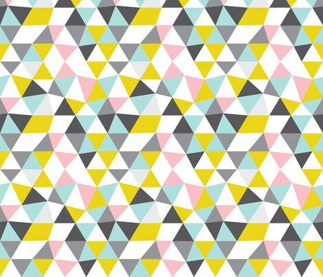 ... Pastel Kids Room ♥ Chambre dEnfant couleurs Pastel Pinterest