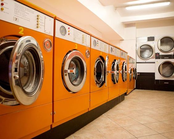 Http Bit Ly 2srlxrt Offers Laundromat Services In Baton Rouge