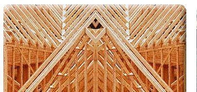Ipê Madeiras | Bem-vindo! | Tel. (11) 4442-3000 | Madeiras para acabamentos, telhados e construções - Cortes e medidas especiais - Madeiras brutas ou aparelhadas e chapas