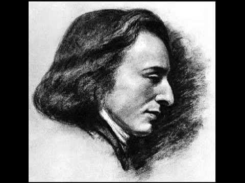 1 Hora de Música clásica para estudiar y concentrarse. Es la mejor música relajante de piano para trabajar y concentrarse con sonido de la lluvia (Chopin). M...