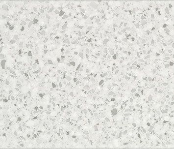 Pid 18232215 furthermore 47147127328885184 likewise 531213718530115317 additionally 44224974 as well Wisteria Light Grey A06rzwis Lgy G0r. on marble kitchen floors