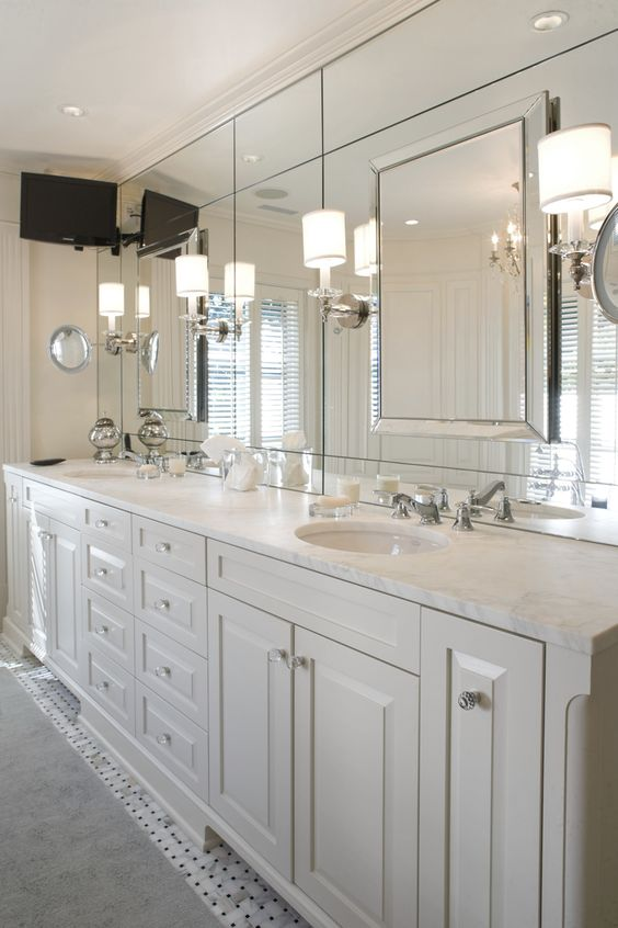 A Magnolia Home Designed By Seattle Interior Design Firm Hyde Evans Hydeevansdesign
