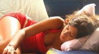 ¿Sabías que el sueño prolongado protege al organismo de los factores genéticos que conducen a la obesidad? - http://cpm.com.es/dormir-adelgaza/