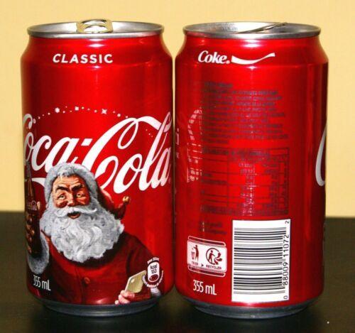 Pin On Coca Cola Decor