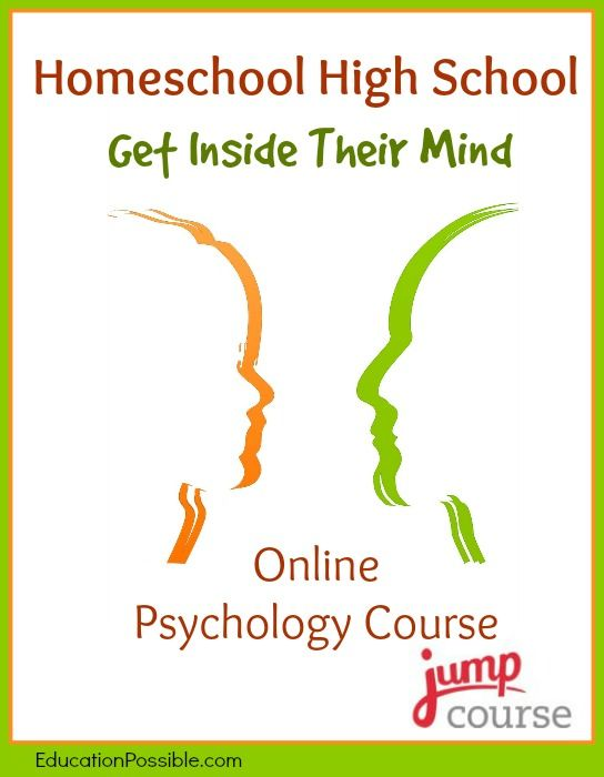School Psychology college school subjects