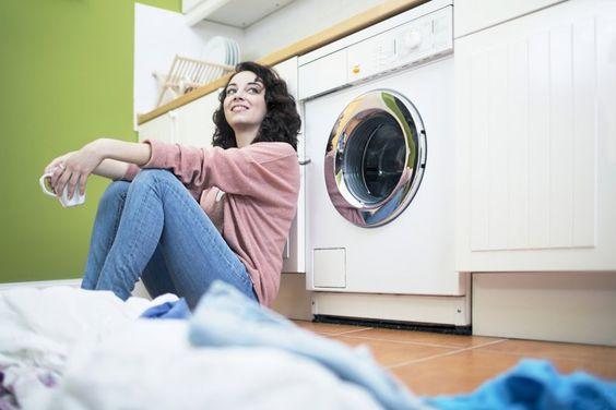 Cuida el medio ambiente sin salir de casa con estos 5 consejos que puedes aplicar todos los días - IMujer