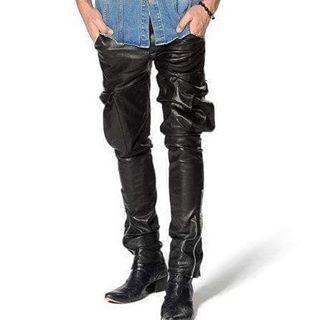 #boy #leather #fashion #men #meanswear #instaleather #blackfashion #seduction #gaystagram #model #menseduction #gay  #gayboys #gaymen #boylicious #shiny #gorgeous #instadaily #instagood #leatherboy #fullleather #leatherjacket #leatherpants #leatherobsession #style #fetish #latex #leatherglove #goodleather