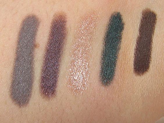 Long-Wear Cream Eye Shadow by Bobbi Brown Cosmetics #5