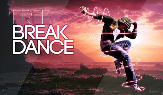 break dance portada facebook hd - Buscar con Google