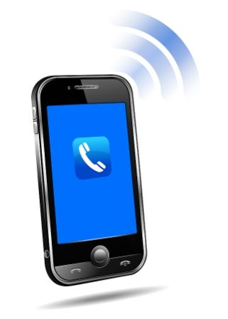 Funny Ringtones For Iphone S