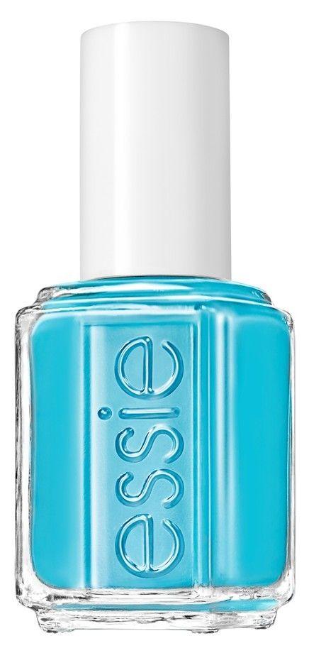 New neon nail colors | NAILED IT | Pinterest | Arte de uñas negras ...