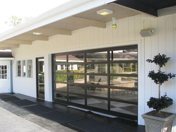 martin garage doors hawaiiMartin Garage Doors  Athena Commercial Door Indoor Outdoor Spaces