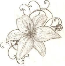 Resultado de imagem para tatuagem silhueta família