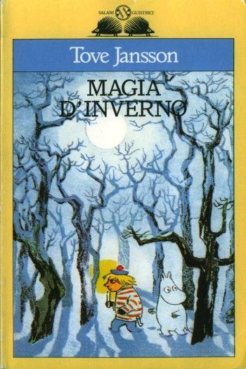 magia-inverno