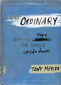 """Ordinary is not a call to be more radical. If anything, it is a call to the contrary. The kingdom of God isn't coming with light shows, and shock and awe, but with lowly acts of service. Tony Merida wants to push back against sensationalism and """"rock star Christianity,"""" and help people understand that they can make a powerful impact by practicing ordinary Christianity."""