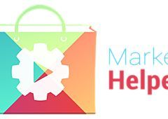 Android M permite instalar aplicaciones en discos duros....