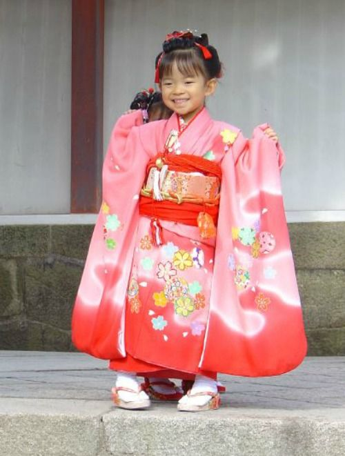 Shichi-Go-San-Festival-in-Tokyo