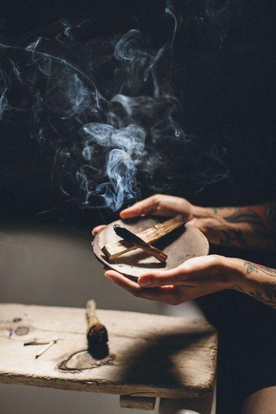 (32) Tumblr-delicado-solo-las-ideas Ole los cigarritos de la risa...