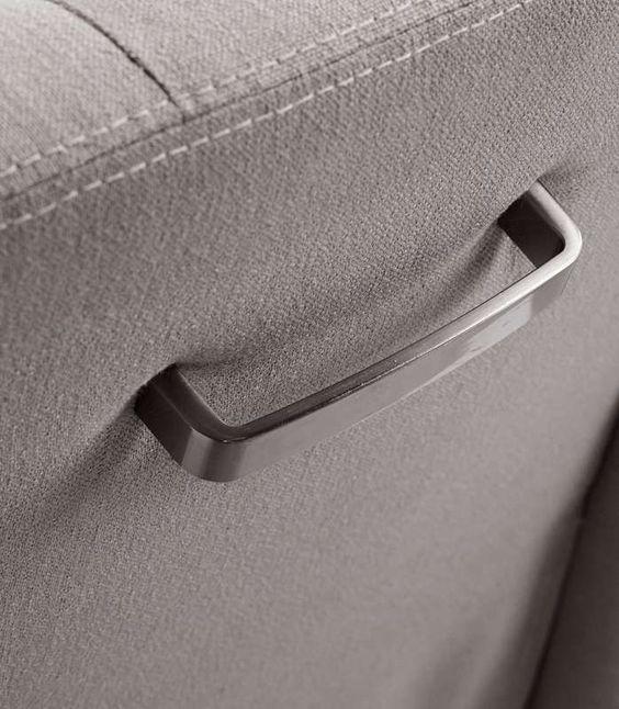 Detail eetfauteuil Vorona | Voor meer informatie en de diverse mogelijkheden kijkt u op www.prontowonen.nl #ProntoWonen #stoelen #woonkamer #eetkamer #interieur