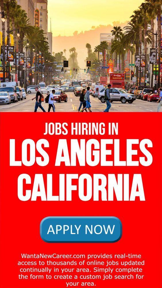Jobs Hiring Cs Assistant 91bnb El Monte Ca Jobs Hiring In Los Angeles Ca Los Angeles Jobs Los Angeles Jobs New York City Jobs City Jobs Jobs Hiring