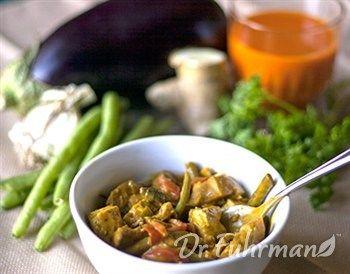 Library Online | saudáveis e deliciosas Receitas | DrFuhrman.com