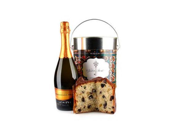 Prosecco e panetone -http://www.cashola.com.br/blog/presentes/presentes-de-natal-para-diversos-estilos-de-pais-e-maes-381