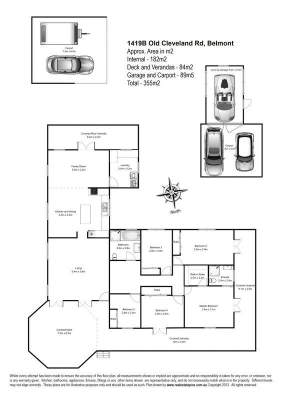 Floor Plans  Real Estate Photography in Brisbane Real Estate - property release form