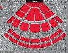 #Ticket  Dead and Company 2 Tickets 6/21/16 (Saratoga Springs) SPAC Section 10 #deals_us