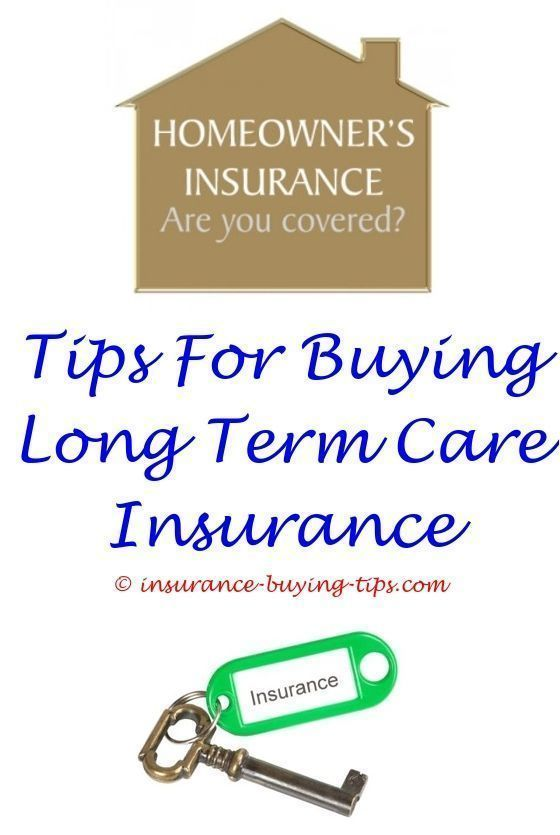 Buying Home Insurance With Lodgers Applecare Vs Best Buy Insurance What S The Best Health Insurance Money Krankenversicherung Haus Versicherung Versicherung