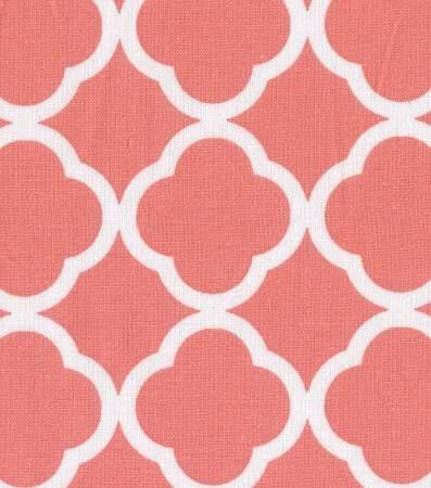 cotton fabric - Google Search