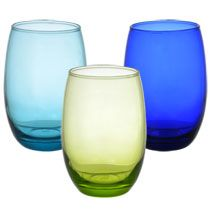 buy bulk dollar tree products perfect for restaurants businesses schools churches party planners u0026 anyone looking for quality supplies in bulk - Bulk Wine Glasses