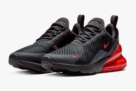 constante subterraneo Credo  دیجیکالا رو نصب کن، با 70% تخفیف کفش بخر | Black nike shoes, Nike air max,  Sneakers nike air max