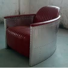 Image result for leather chairs for sale