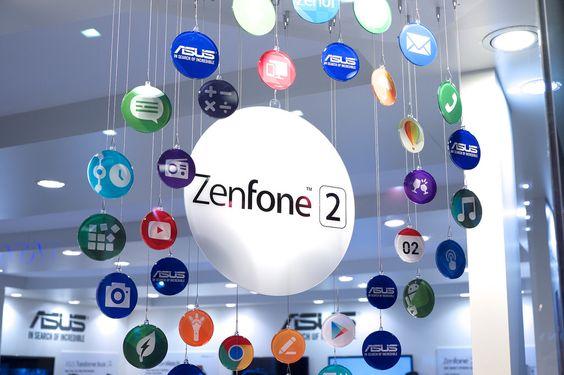 #zenhpne2™