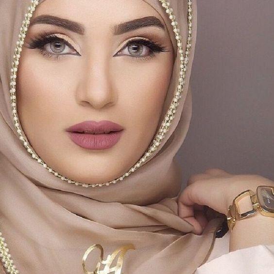 традиционный арабский макияж: 9 тыс изображений найдено в Яндекс.Картинках