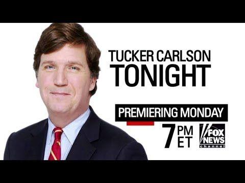 Itc Entertainment Us Tucker Carlson Tonight 7 5 19 Full Screen F Fox News Live Fox News Live Stream Tucker