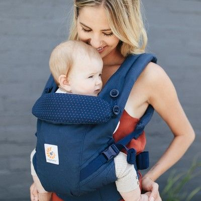 YUTALOW Nursing Pillow,Adjustable Baby Breastfeeding Pillow Baby Feeding Pillow Positioner Anti-Spitting Milk Support Pillow