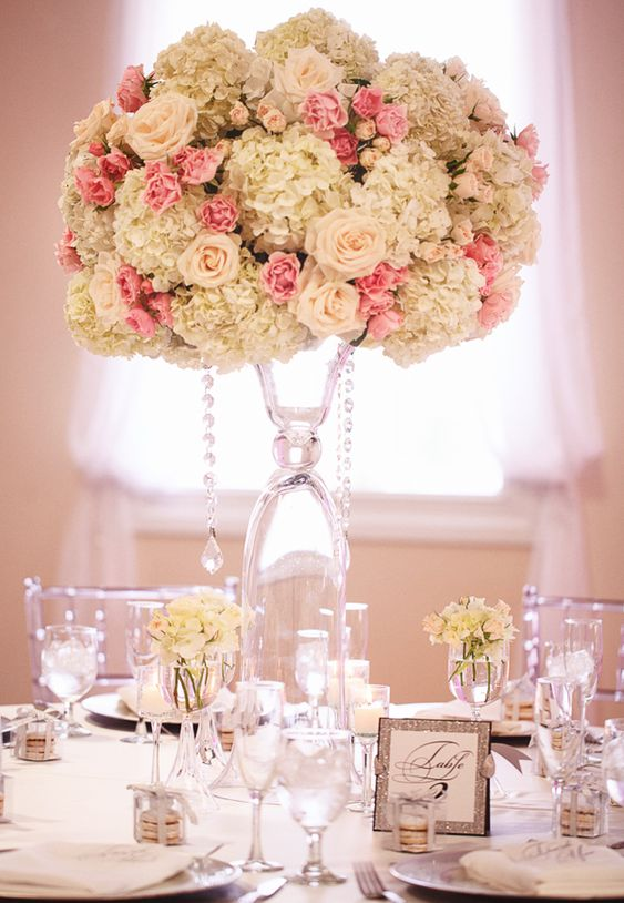 Wedding Flower Arrangements Tampa : Photo binary flips photography a romantic tampa wedding