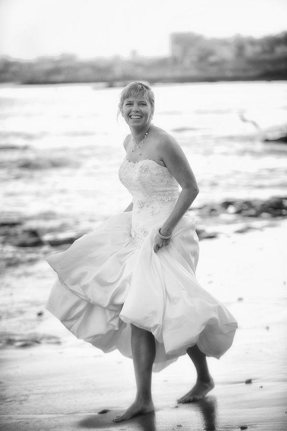 #Bride #Portrait Destination Wedding in Portugal, a Villa by the sea #wedding #FotodeSonho #Lisbon