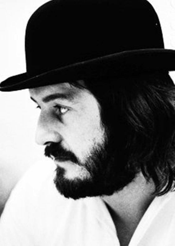 John Bonham of Led Zeppelin #JohnBonham #Bonzo #LedZeppelin #LedZep #Zep