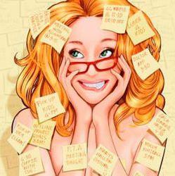 Huiles essentielles contre le stress : gérez vos émotions (partie 1)bien etre
