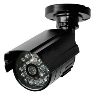 Buy Home Essentials Dummy Camera at Argos.co.uk, visit Argos.co.uk to shop…