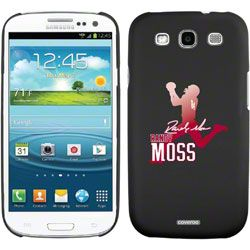 NEW ARRIVAL: Randy Moss Silhouette on Samsung Galaxy S3 Thinshield Case by Coveroo #49ers http://www.fansedge.com/Randy-Moss-Silhouette-on-Samsung-Galaxy-S3-Thinshield-Case-by-Coveroo-_-1961310513_PD.html?social=pinterest_pfid55-04408
