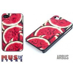 etui Case Apple iPhone 4 4S