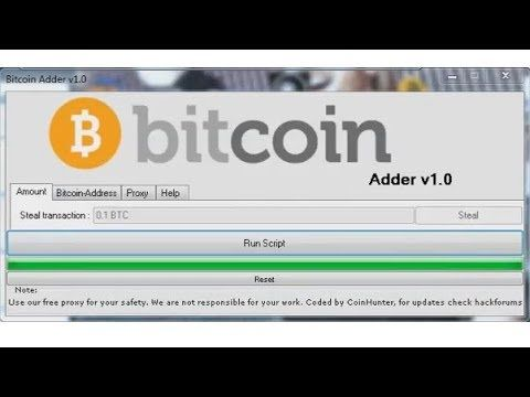 Bitcoins hack forums iphone nfl betting lines for week 7 2021