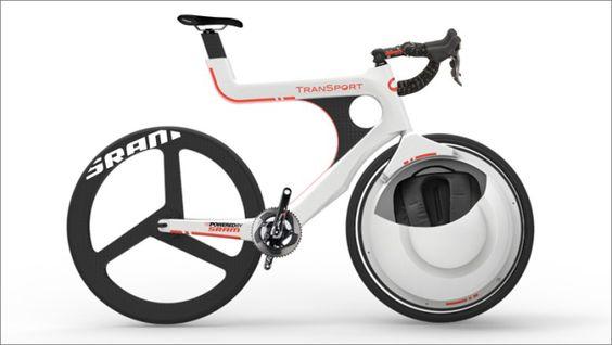 transport-bike