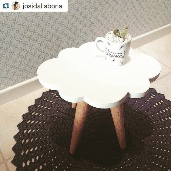 Pra se apaixonar né não?! Quanta fofura nesse cantinho mega especial geeente  #encantada #gratidão #obrigada ❤☁ #nasnuvens #banco #nuvem #linha #doamor #vemver #confere #naloja #virtual #fofuras #prasonhar #design #interiores #criacoes #formatos #decora #quarto #lardocelar #instadecor #inspiracao  #Repost @josidallabona with @repostapp ・・・ ☁️ #muito
